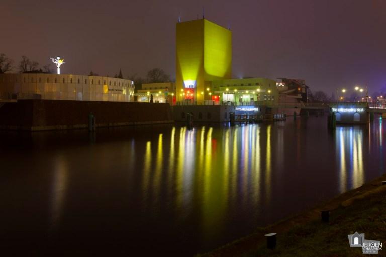 22/365 Museum Groningen